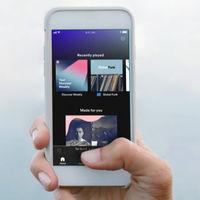 Spotify anuncia su nueva versión gratuita: llega un modo de ahorro de datos y se elimina la reproducción aleatoria en listas