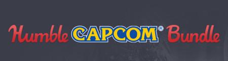 Resident Evil, DMC, Street Fighter y más, protagonizan el nuevo Humble Bundle de Capcom