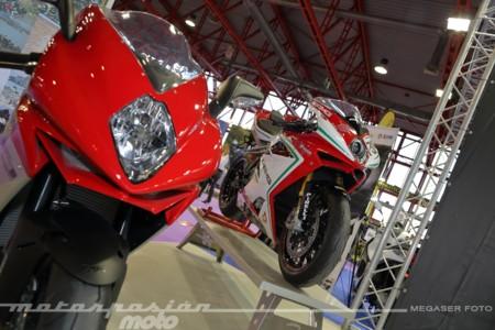 Motomadrid 2016 Megaserfoto 018
