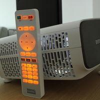 Altavoces, televisores 8K, proyectores, receptores AV y más: lo mejor de la semana