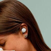 Pixel Buds A: Google reedita sus auriculares 'True Wireless' 100 euros más baratos que el modelo original