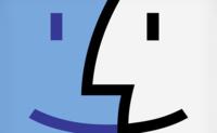 Steve Jobs consideró la posibilidad de lanzar una versión gratuita de Mac OS 9 soportada por anuncios