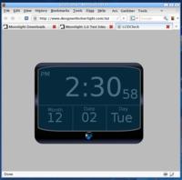 MoonLight 1.0 beta 1 ya disponible