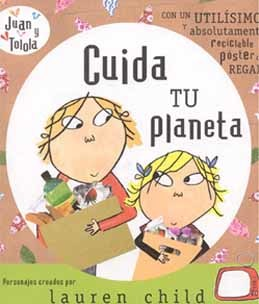 Cuida_tu_planeta