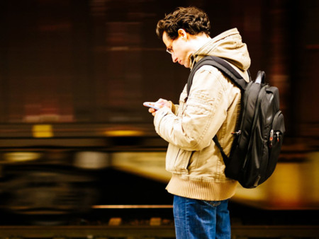 Así es como la comunicación móvil elimina las barreras geográficas