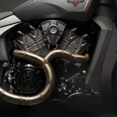 Foto 9 de 55 de la galería victory-ignition-concept en Motorpasion Moto