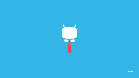 Cyanogen Inc. recibe 80 millones de dólares de inversión