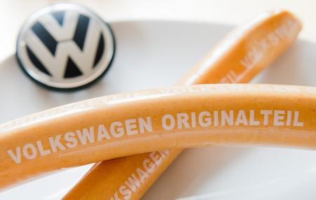 El Volkswagen que mejor sabor de boca te dejará no es un auto: Currywurst, la salchicha que VW ha producido por 47 años