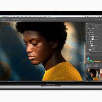Toda la información sobre los nuevos MacBook Pro de Apple