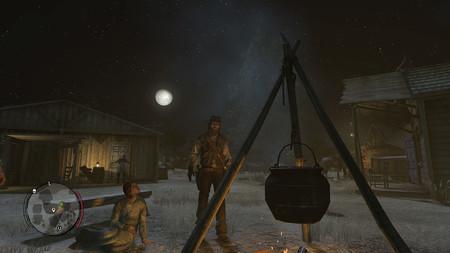 Red Dead Redemption 4k 05
