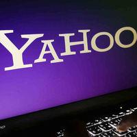Yahoo deberá pagar 50 millones de dólares a las víctimas afectadas por su megafiltración de datos