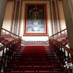 Foto 3 de 9 de la galería nexus-6-fotografias en Xataka México