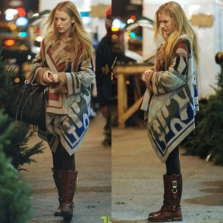 blake-lively-christmas-tree-shopping-in-new-york.jpg