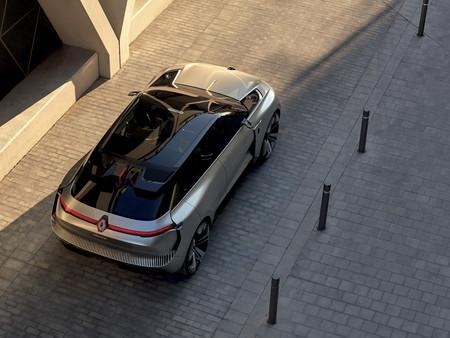 Renault Morphoz Concept 02