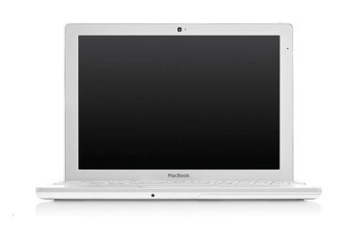 Rumor: ¿MacBooks para el jueves?
