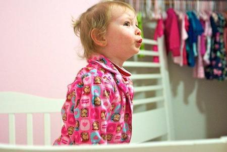 Recopilar las frases célebres de los niños