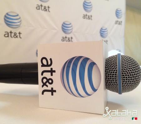 AT&T en México, toda la información