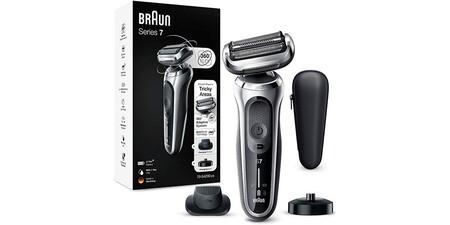 Braun Series 7 70 S4200 Cs