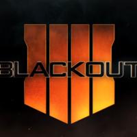 Call of Duty: Black Ops 4 contará con su propio modo Battle Royale llamado Blackout