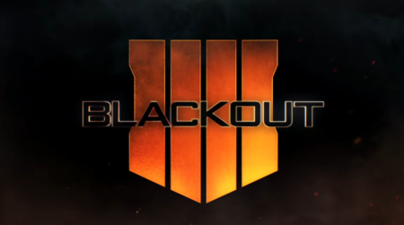 Call of Duty: Black Ops 4 contará con su propio modo Battle Royale llamado Blackout