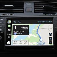 CarPlay e iOS 12 abren la puerta a Google Maps, Waze, Sygic y demás navegadores en tu coche