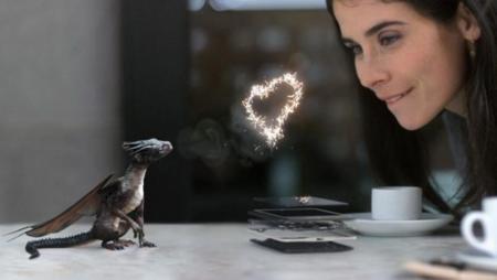 Qualcomm: Galaxy S5 y Xperia Z2 eligen Snapdragon 801, pero no el mismo modelo
