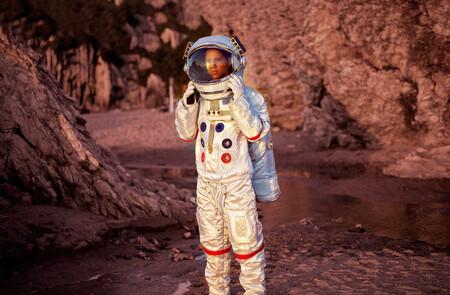 NASA busca voluntarios dispuestos a pasar un año completo en un hábitat que simula las condiciones de vida en Marte