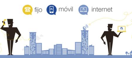 Netllar quiere construir una oferta convergente alternativa con la compra de Hits Mobile