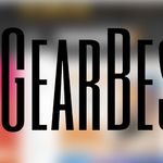 Cómo comprar en GearBest y no morir en el intento