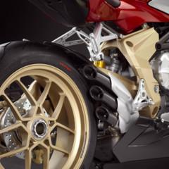 Foto 10 de 10 de la galería mv-agusta-f3-serie-oro-nueva-generacion-de-la-elegancia-italiana en Motorpasion Moto