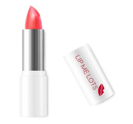 Lip Me Lots Kiko Lip Enhancer