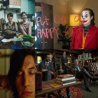 El cine de 2019 nos ha dado grandes sorpresas: éstas son las 21 mejores películas del año