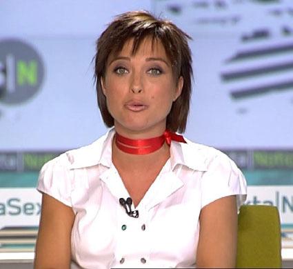 Cebos en La Sexta Noticias