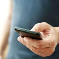IFT prepara lineamientos para que Operadores Móviles virtuales ofrezcan su servicio