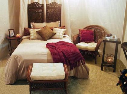 dormitorio colonial - bornrich-.jpg