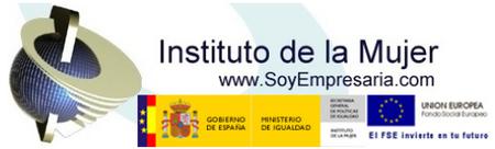 Soyempresaria.com, portal informativo para la mujer emprendedora