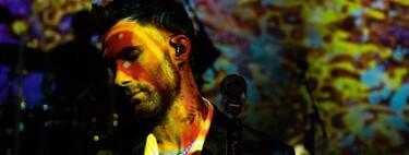 La vuelta de Maroon 5, lo más reciente de Jessie J o lo nuevo de J. Balvin se despiden de la época primaveral