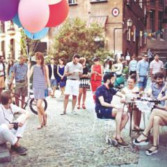 Foto 27 de 27 de la galería springfield-lookbook-summer-2013 en Trendencias Hombre