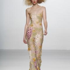 Foto 22 de 30 de la galería elisa-palomino-en-la-cibeles-madrid-fashion-week-otono-invierno-20112012 en Trendencias