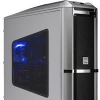 Medion PC7233 permite ampliarlo sin problemas