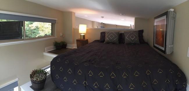 Dormitorioashamevalacountrylivingcom