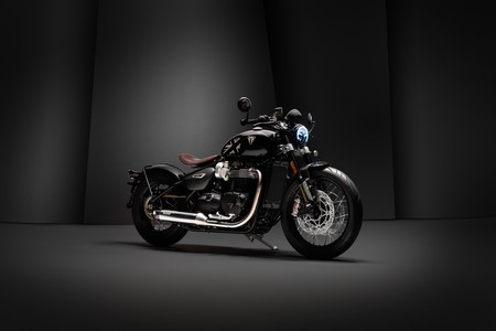 Triumph Bobber Tfc 2020 043