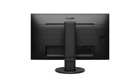 Philips 272b8qjeb 3