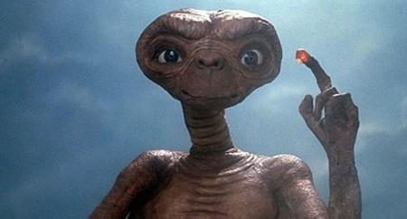Se detiene la excavación para el documental del legendario videojuego de E.T.