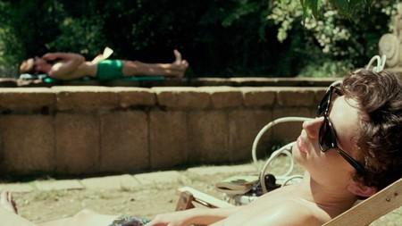 'Call Me by Your Name' recupera el gran cine de iniciación romántico a pesar de sus excesos