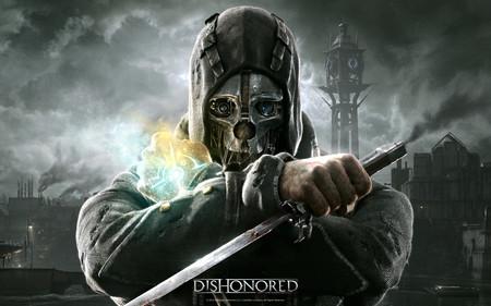 Arkane Studios dejará descansar de momento a la saga Dishonored