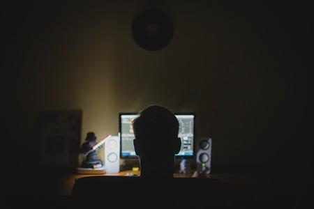 La desesperación de un hacker empecinado en hacer trampas gracias al sistema de baneos de hardware de Apex Legends