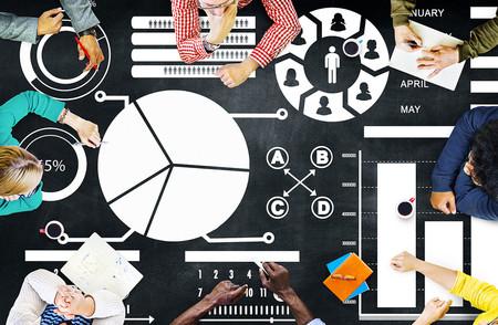 ¿Son efectivas las campañas de marketing que aprovechan el big data?