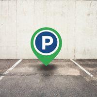 Parkeo: renta tu espacio disponible como estacionamiento y gana dinero en Ciudad de México
