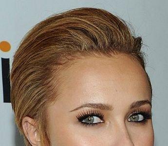 Las celebrities se apuntan a cortarse el pelo